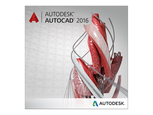 AUTODESK AUTOCAD LT COMMERCIAL SINGLE-USER 3-YEAR SUBSCRIPTION RENEWAL WITH ADVANCED SUPPORT