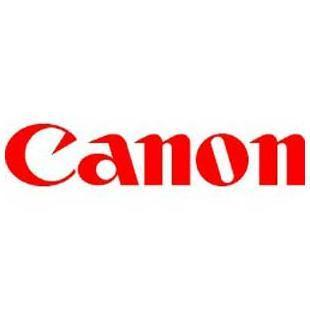 CANON CART.COLORE CL-41 PER PIXMA IP1600/2200/MP150/170/450 P308