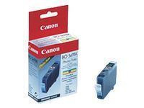 CANON SERB.NERO CLI-8BK PER PIXMA IP4200 IP5200/R IP6600D MP500