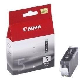 CANON SERB. NERO CHROMALIFE PGI-5BK PER IP4200/5200/MP500