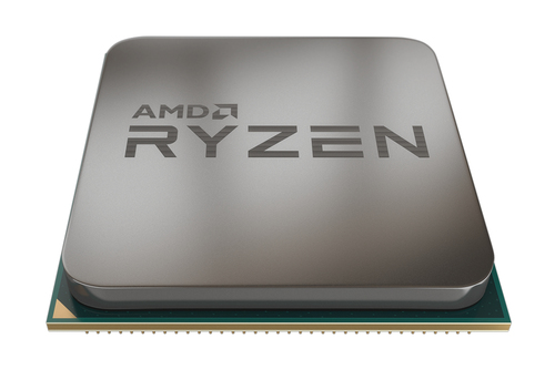 AMD CPU RYZEN 3 3100 AM4 4 CORE 3,6GHZ 16MB CACHE 65W