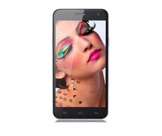 BRONDI SMARTPHONE 620 SZ 5 IPS QUAD CORE 1GB RAM 8GB 2*CAM 3G NERO ANDROID 7.0 NOUGAT