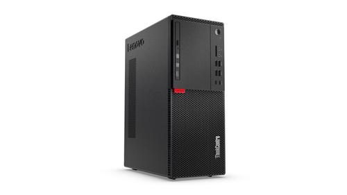 LENOVO PC THINKCENTRE M710T I7-7700 8GB 256GB DVD-RW WIN 10 PRO