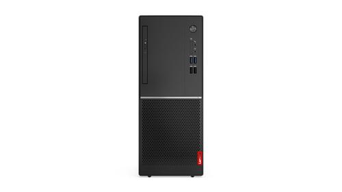 LENOVO PC V520 I3-7100 4GB 500GB DVD-RW WIN 10 PRO
