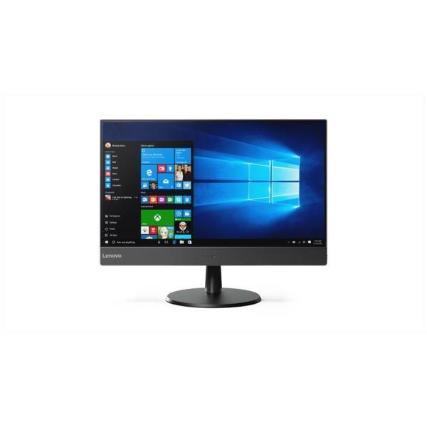 LENOVO PC AIO V510Z I3-7100 4GB 500GB 23 WIN 10 PRO