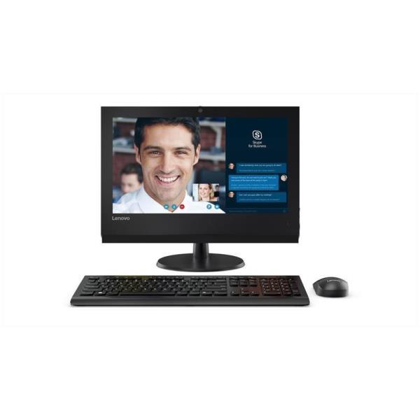LENOVO PC AIO V 310Z I3-7100 4GB 500GB 19,5 NO TOUCH DVD-RW WIN 10 PRO