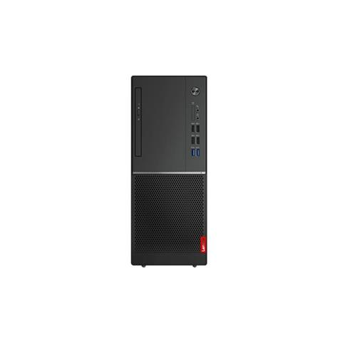 LENOVO PC THINKCENTRE V530 TOWER I5-8400 8GB 256GB SSD GT 730 2GB WIN 10 PRO