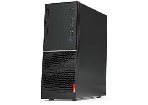 LENOVO PC THINKCENTRE V530 I5-8400 4GB 1TB GT730 2GB WIN 10 HOME
