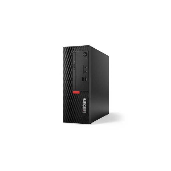 LENOVO PC M710E SFF I3-7100 4GB 256GB DVD-RW WIN 10 PRO