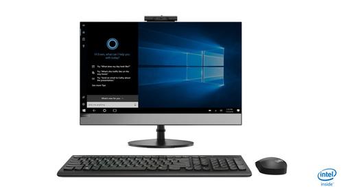 LENOVO PC AIO V530 I5-9400T 8GB 256GB SSD TOUCH WIN 10 PRO