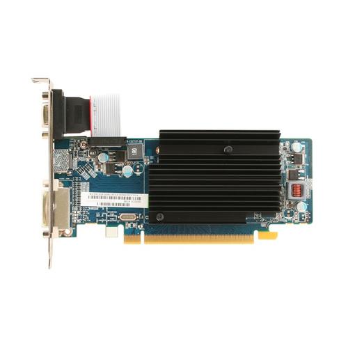 SAPPHIRE VGA AMD R5 230 2GB DDR3 HDMI DVI-D VGA