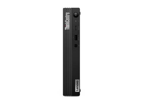 LENOVO MINI PC THINKCENTRE M75Q Ryzen 5 PRO 4650GE 8GB 512GB SSD WIN 10 PRO
