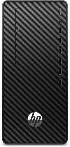 HP PC 290 G4 MT I3-10100 8GB 256GB SSD DVD-RW FREEDOS