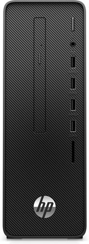 HP PC 290 G3 SFF I3-10100 4GB 1T HDD DVD-RW WIN 10 PRO