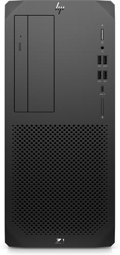 HP WKS Z1 G6 I9-10900 16GB 512GB SSD RTX2060 SUPER WIN 10 PRO
