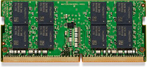 HP RAM 16GB DDR4-3200 DIMM