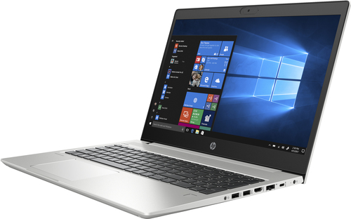HP NB PROBOOK 455 G7 RYZEN 5 4500 8GB 512GB SSD 15,6 WIN 10 PRO