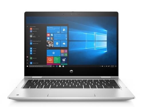 HP NB X360 435 G7 RYZEN 5 4500 8GB 256GB SSD 13,3 WIN 10 PRO
