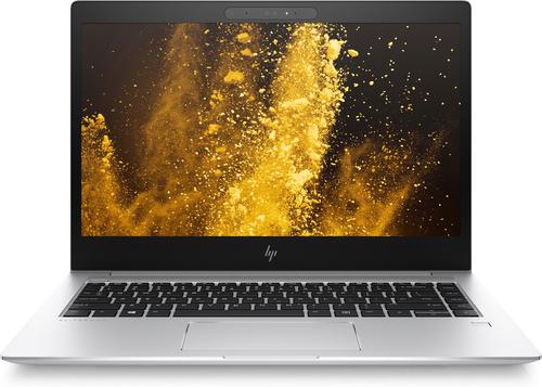 HP NB ELITEBOOK 1040 G4 I5-7200 8GB 256GB 14 WIN 10 PRO