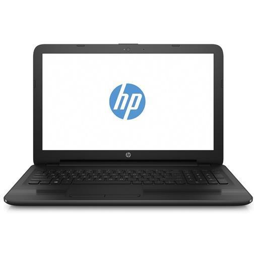 HP NB 250 G6 1WY24EA I5-7200 4GB 500GB 15,6 DVD-RW WIN 10 HOME