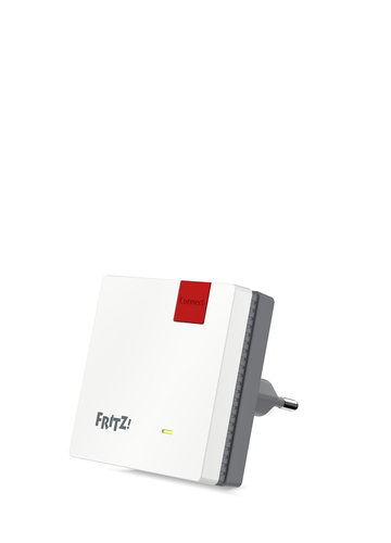 AVM FRITZ! WLAN REPEATER 600 WIRELESS N