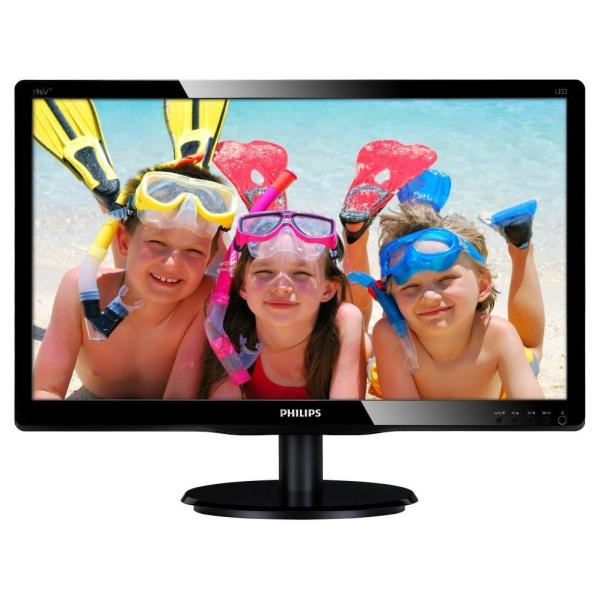PHILIPS MONITOR 19,5