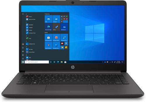 HP NB 240 I3-1005 8GB 256GB SSD 14 FREEDOS