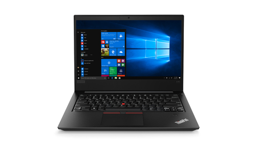 LENOVO NB THINKPAD E480 I5-8250 8GB 256GB SSD 14