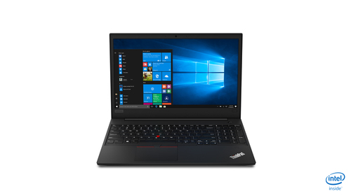 LENOVO NB THINKPAD I5-8265 8GB 256GB SSD 15,6 WIN 10 PRO