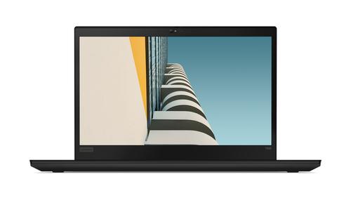 LENOVO NB THINKPAD T495 RYZEN 7 PRO 3700 16GB 512GB SSD 14 WIN 10 PRO