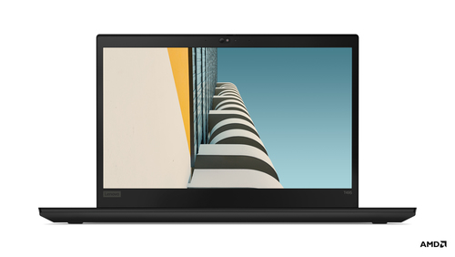 LENOVO NB THINKPAD T495 RYZEN 5 PRO 3500 8GB 512GB SSD 14 WIN 10 PRO