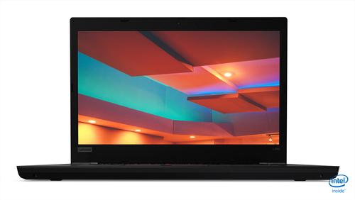 LENOVO NB THINKPAD L490 I5-8265 8GB 512GB SSD 14 WIN 10 PRO