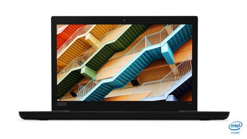 LENOVO NB THINKPAD L590 I5-8265 8GB 512GB SSD 15,6 WIN 10 PRO