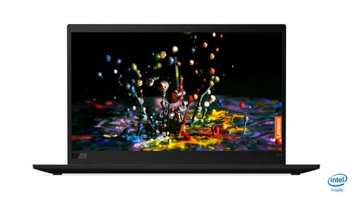 LENOVO NB X1 CARBON 7TH I7-8565 16GB 512GB SSD 14 WIN 10 PRO
