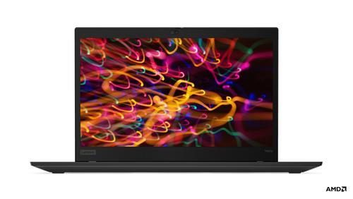 LENOVO NB THINKPAD T495 RYZEN 7 PRO 3700 16GB 1TB SSD 14 WIN 10 PRO