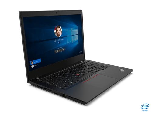 LENOVO NB THINKPAD L14 I5-10210 8GB 512GB SSD 14 WIN 10 PRO