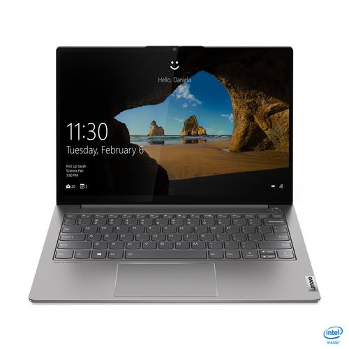 LENOVO NB THINKPAD 13S I5-1135 8GB 256GB SSD 13,3WIN 10 PRO