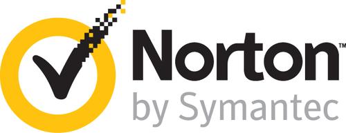 SYMANTEC NORTON SECURITY DELUXE 2018 IT 1 USER 3 DEVICE