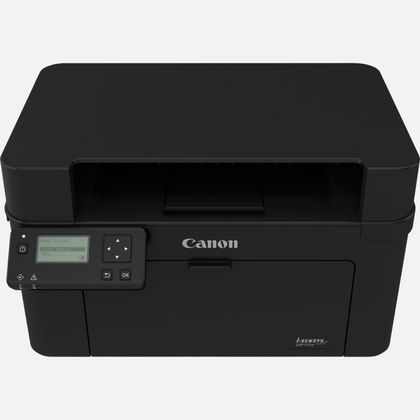 CANON STAMP. LASER LBP113W A4 B/N 22PPM USB/WIFI