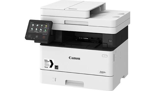 CANON STAMP. MULTIF. LASER MF426DW A4 B/N 38PPM USB/LAN/WIFI 4IN1