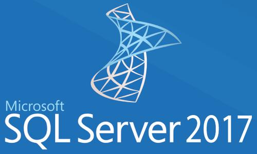 MICROSOFT SQL SERVER STANDARD 2017 OLP NL