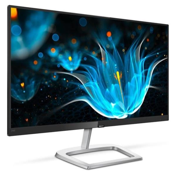 PHILIPS MONITOR 23,8 LED IPS 16:9 5MS 250CD/M FHD VGA DVI