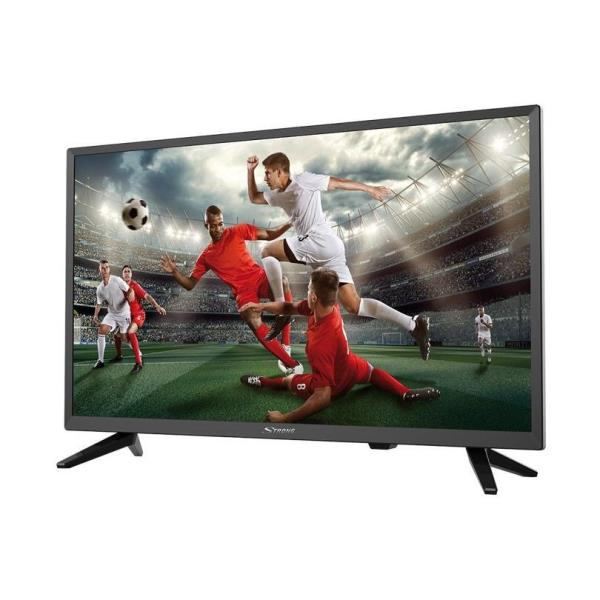 STRONG TV 24 LED HD READY 1366X768 DVB-T2/C/S2 60HZ 2000:1 HDMI USB SCART HOTEL MODE