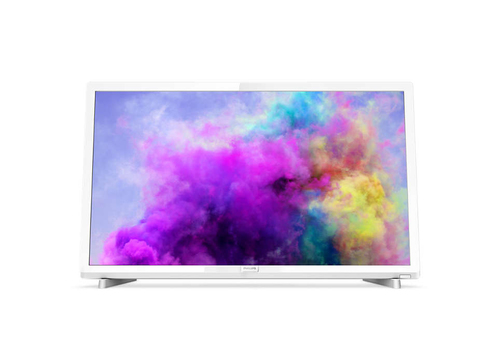 Philips TV LED ultra sottile Full HD 24PFS5603/12