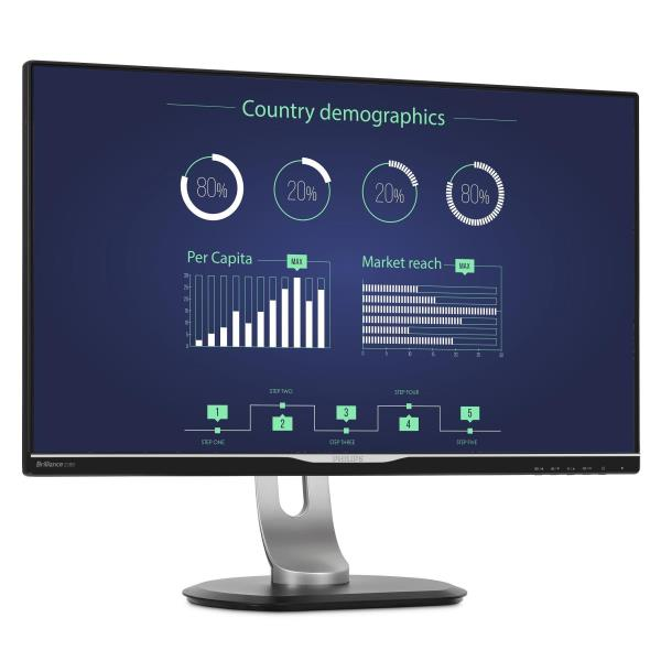 PHILIPS MONITOR 25