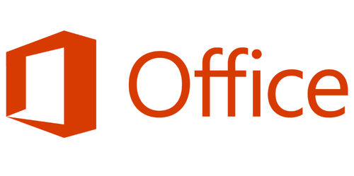 MICROSOFT OFFICE PRO 2019 ALL LNG EUROZONE ONLINE DWNLD ESD