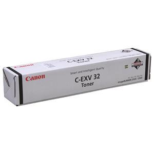 CANON TONER NERO 14.600 PAGINE IR2520 IR2525 IR2530