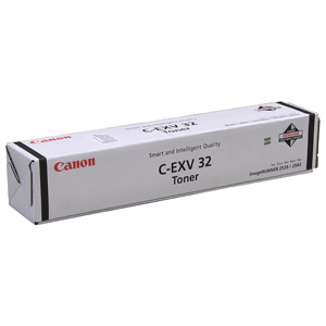CANON TONER CEXV- 33 NERO 14.600 PAGINE PER IR2520