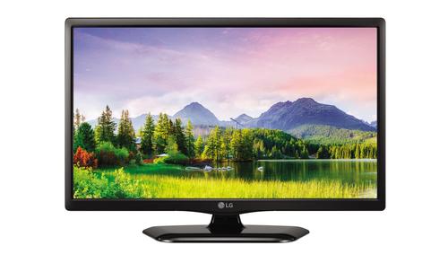 LG 28LW341C HOTEL TV 28