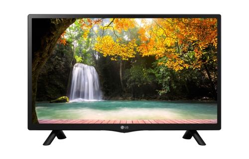 LG 28MT47T TV 71,1 cm (28